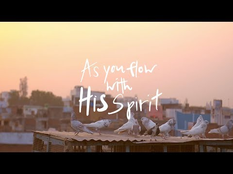 Joseph Prince - Amazing Things Happen When You Flow With The Spirit Trailer