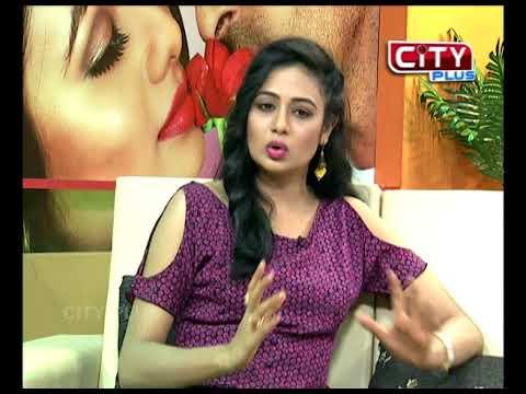 Xxx Mp4 Prativa With Odia Actress Archita Sahu Archita Sahu Life Story City Plus 3gp Sex