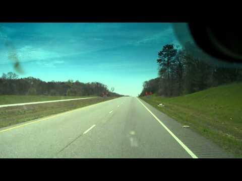 South US 27-SR 1 #5117 part 1.mp4