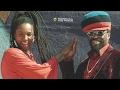 Jahfe feat. Mykal Rose  - Angel [Video 2017]