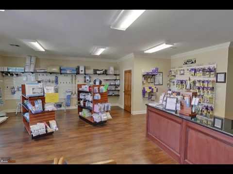 Medical Supplies Las Vegas | Medical Supply Store