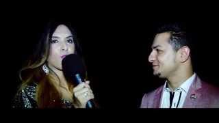 Download Fayaz Hamid - Saqi (Pashto) 2 Annual AATV Awards Show Ariana Afghanistan TV Video