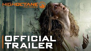 Ouija Summoning   Trailer   Tara Shayne   Marty Dew   Kristen Hagen   Marwan Mokbel