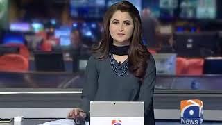 Atif Aslam Salman Khan Race 3 Selfish