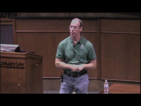 Dr. Steven Greer : The Rosetta Stone of ET Contact