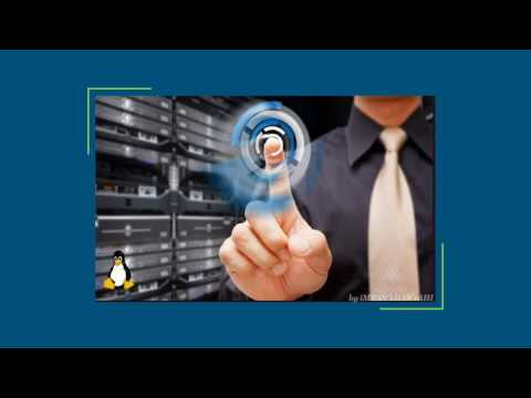 Linux Learning- Cronjob Task