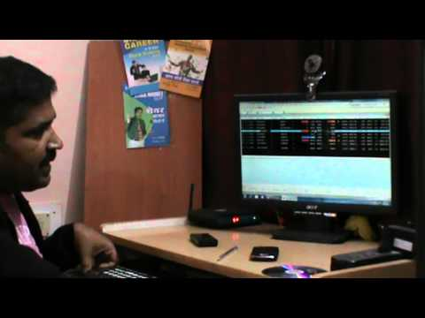 CHOOSE RIGHT BUY OR SELL IN ONLINE COMMODITY TRADING