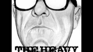 The Heavy - In Time
