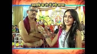 Gopi's Sanskaari Daughter