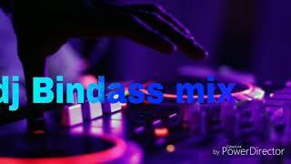 DJ BINDASS MIX Videos - votube net