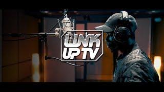 Reeko Squeeze - Behind Barz | Link Up TV