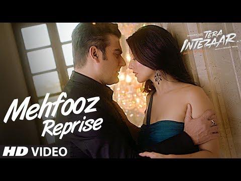 Xxx Mp4 Mehfooz Reprise Video Song Tera Intezaar Arbaaz Khan Sunny Leone 3gp Sex