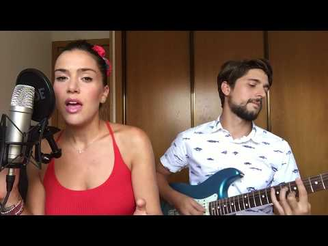 TUYO - NARCOS COVER - ROKO SESSIONS