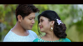 Nungshi mapao puduna,Ningol Chakouba 2 Manipuri film song Aj & Sonia(plz subscribe&like this video)