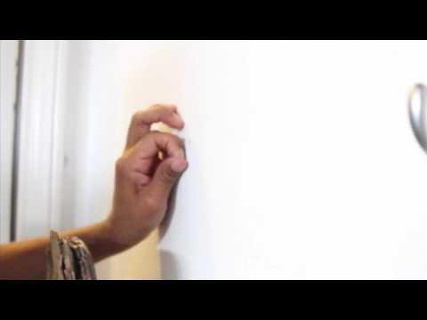 Drywall Anchors LOWES twist-n-lock
