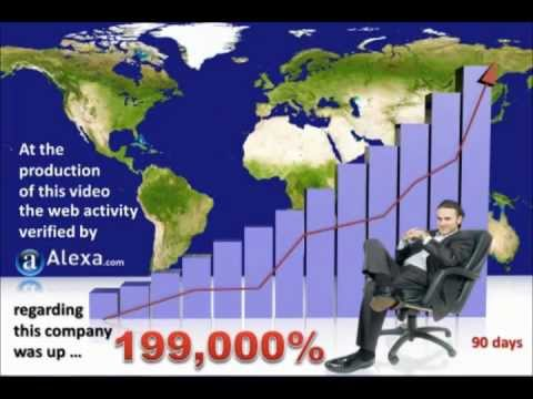 MAKE $3,000 DOLLARS A DAY!! click on the link below