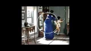 kajol big ass shake in juzt jelly ad.