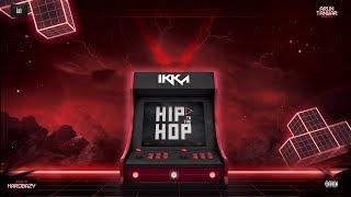 IKKA | HIP TO THE HOP | HARDBAZY | Latest Hindi Rap 2020