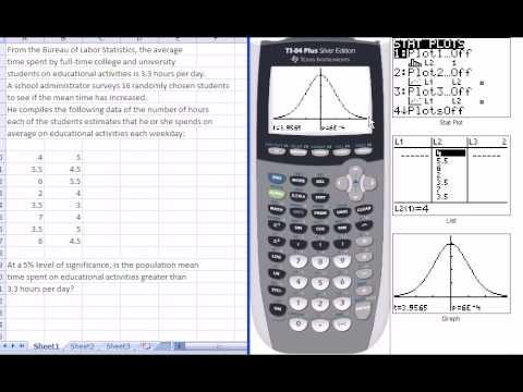Two Sample Mean Z Test Calculator 2 Sample