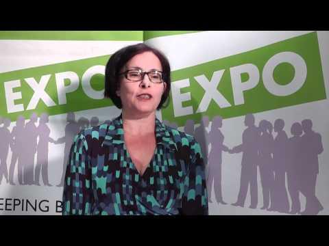 Sales & Marketing Conference Agenda, Newbury, Berks. 14th October 2011