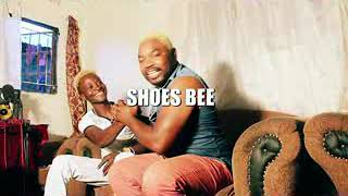 shoe's bee ft G kanene mukazi zm..?