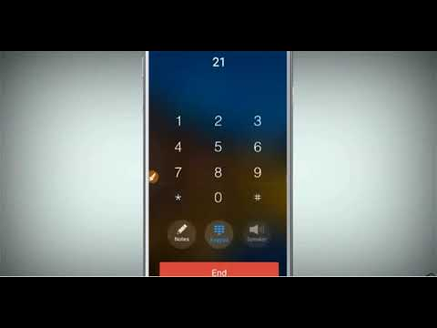 How to port Aircel to BSNL SIM without network in 30 Seconds