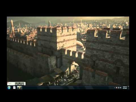 Civilization 5 preview