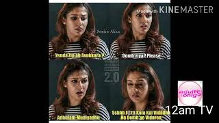 Tamil actress hot memezzz !! Subscribe to our channel for more fun