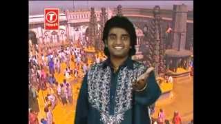 adarash shinde khandoba song 2009 02