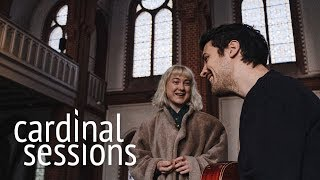Novaa - Mother's Love - CARDINAL SESSIONS