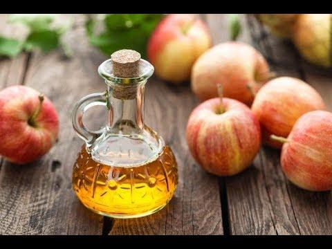 Every Dangerous Side Effect of Apple Cider Vinegar Finally Revealed