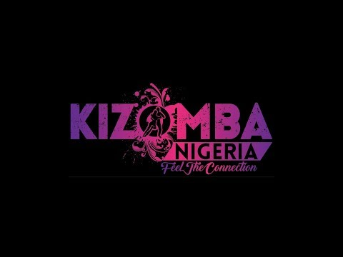 Introducing...Kizomba Nigeria