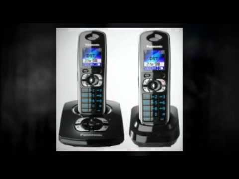 The UK's Best Selection of home cordless phones