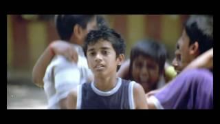 Dhuruva Natchathiram (Pole Star)  - Tamil Short Film HD