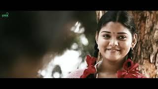 Kadhalai Thavira Veru Ondrum Illai - Super Scene 8 | Lyca Productions