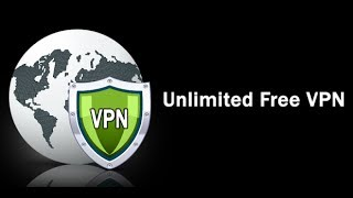 Betternet Unlimited Free VPN Proxy for United States or United Kingdom