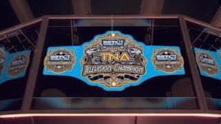 Impact Wrestling Reboot News! Dropping the ball again! RIP TNA!