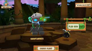 animal jam hack apk Videos - votube net