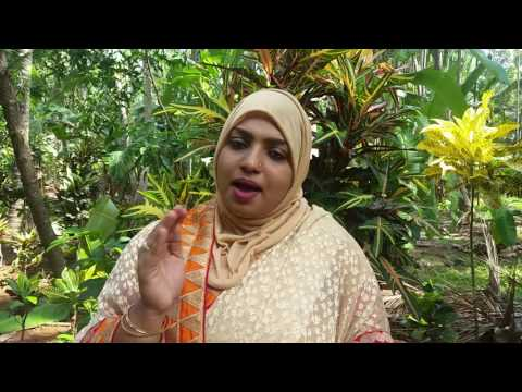 DR. NAILA Home remedy for swelling in joints malayalam version