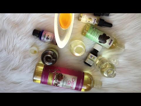 D.I.Y Okra & Aloe Vera Leave-In Conditioner Gel