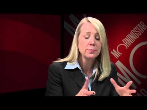 5 Best Practices for Limiting Your Tax Burden in Retirement