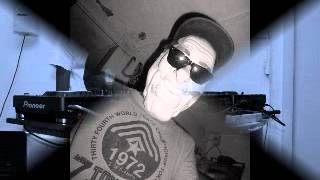 Massivedrum Ft Artistic Rawla Fiesta De Catitamac Brysons Mashup  Vocal Edit