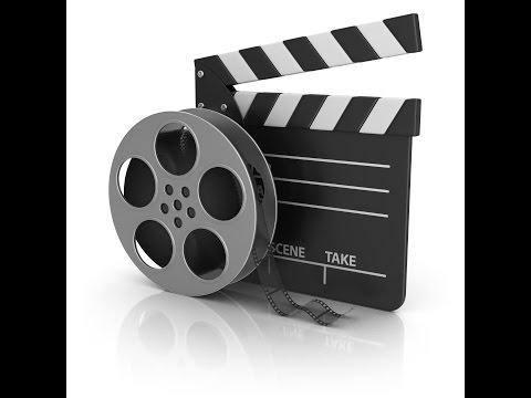 Video Converter Software - ConvertXtoDVD - Author DVD Movies