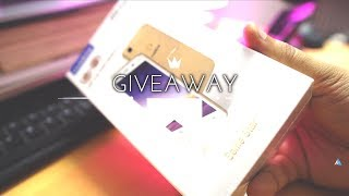 [GIVEAWAY] Mobiistar XQ Dual unboxing and GIVEAWAY!