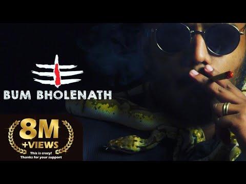 Bhole Baba New 2019 Song Dj Rdx Bholenath Harharmahadev MP3, Video