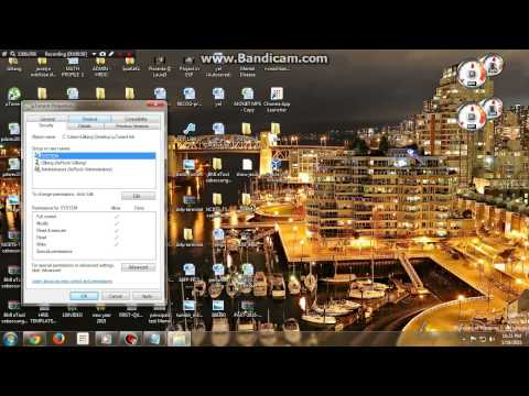 how to fix error utorrent it seems like utorrent is already running but not responding