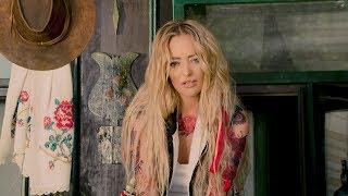 Delia - Vreau La Tara   Official Video