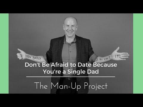 single dads dating tlc