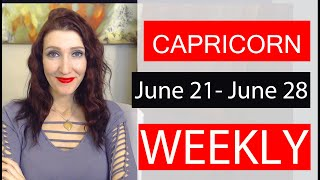 Capricorn Love~ It Takes A Lot Of Work (Ex Love Tarot