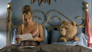 Ted 2 Extended Trailer
